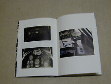 china photobook 10 DAYS IN KRAKAU Special EDITION 50 Copys 1stEd Yuanyuan Yang
