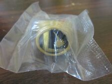 Legion of Super-Heroes Flight Ring Origins#1 Retailer Promo Exclusive New/Sealed