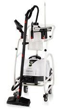 Reliable Brio Pro 1000CT Steam Cleaner & Trolley