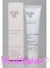 YonKa Creme 15 Cream Problem Skin Pro 3.5oz 100ml Prof 3.52oz Freshest Fast Ship