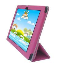 for Sony Xperia Tablet Z SGP311 SGP312 Folio Smart Wake Sleep Skin Cover Case