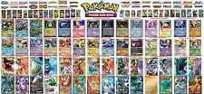 Pokemon Card Ultra Rare Lot Mega Charizard Ex? Lugia Ex? Mewtwo Full Art? Mew FA