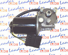 Vauxhall ASTRA G Mk4 (98-04) - FRONT WINDSCREEN / WIPER MOTOR - NEW - 23000826