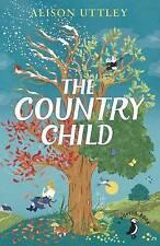 Il paese Bambino da parte di C. F. Tunnicliffe, Alison uttley (libro in brossura, 2016)
