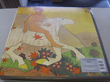 Fleetwood Mac - Then Play On - LP Vinyl  //// Neu &OVP //// Gatefold