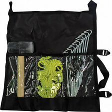 Highlander Tent Essential Emergency Easy Pitch Accessory Kit