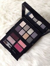 "Bobbi Brown ""Ultimate Party"" Eye Shadow & Lip Gloss Palette NEW, LTD EDT"