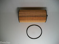 OEM 2003 - 2010 FORD POWERSTROKE 6.0L AND 6.4L OIL FILTER LUBE PFL2016