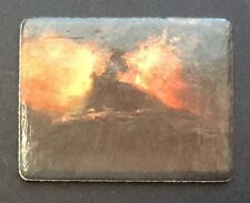 Lord Of The Rings - Pickers - # 45 Environment - Mount Doom - Mint - Lotr