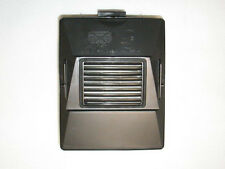 Rainbow Rexair Model E2 Series Washable Hepa Filter Replacement Part # 970