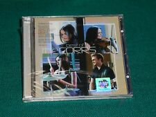 The Corrs ‎– Best Of The Corrs