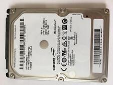 "Samsung Momentus ST1000LM024 1TB 2.5"" Internal HDD"
