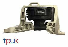 NEW ENGINE SUPPORT MOUNTING MOUNT FITS FORD FOCUS 03 ON PETROL DURATEC ZETEC