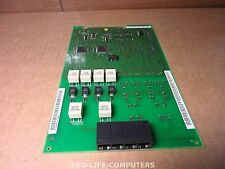 SIEMENS STLS2 - S30817-Q0924-B313-08 Modul Card Board  PULLED FROM HIPATH 3350