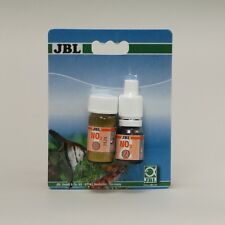 JBL Nitrate NO3 Test Kit Refill @ BARGAIN PRICE!!!