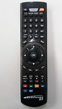 TELECOMANDO COMPATIBILE TV LG PER 26LC2R (DVD)
