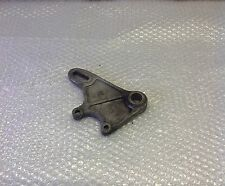 Cagiva Mito Rear Brake Bracket