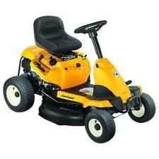 NEW CUB CADET CC30 30 in. cut 420cc OHV  6-Speed Rear Engine Riding Mower