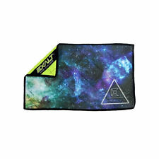Exalt Microfiber Player Goggle Cloth - Cosmos - Paintball