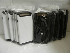 (Wholesale Lot of 10) iPhone 6 Plus/6s Plus Lucent Series Cases by PROTECH