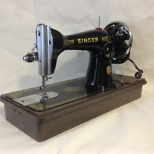 "Singer 51 ""Nostalgia"" Semi-Industrial Sewing Machine NEW!!"