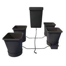 Autopot XL 4 Pot System (Using 6mm Pipe)