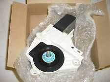 Front left window motor Audi A4 A5 A6 Q7 RS4 RS5 RS6 8T0959801B New genuine Audi
