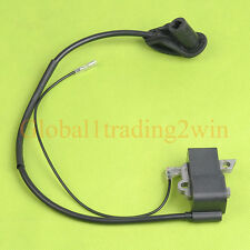 IGNITION COIL MODULE Fit STIHL TS400 TS 400 CHINASAW  4223-400-1302 NEW