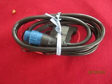 SUZUKI NMEA POWER CABLE  P#990CO-88012