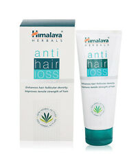 Himalaya Herbals Anti Hair Loss Cream 100 ml