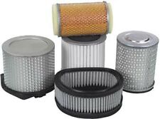 Emgo AIR FILTER HONDA GL1800  01-06