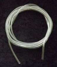 chainsaw and trimmer fuel line ID2.2mm x OD3.8mm x 500mm  .High quality .