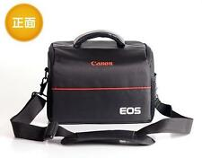 Camera Case Bag for Canon EOS 550D 600D 650D 700D 1000D 1100D 1200D T1i T2i DSLR