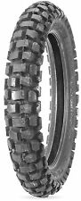 Bridgestone Trail Wing TW302 Tire Rear 4.60-17 055964 30-0718