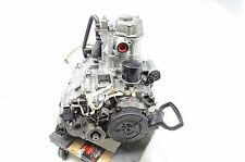 Bombardier Traxter 500 Engine Motor Assembly Running 60 Day Warranty