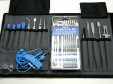 iFixit Pro Tech Toolkit Tool Set Repair Gadgets - New