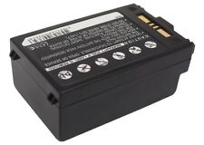 Premium Battery for Symbol MC7004, 82-71363-02, MC7596-PZCSKQWA9WR, MC7596 NEW