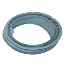 ARISTON CREDA HOTPOINT INDESIT OBLÒ LAVATRICE SEALC00064545