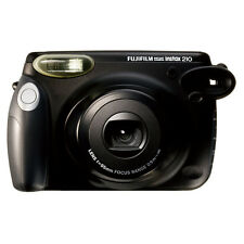 Fujifilm Instax 210 Instant Camera (no film, requires Fuji Instax Wide Film)