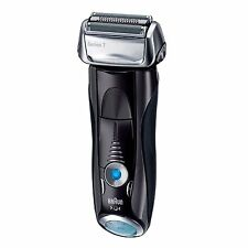 **New Braun Series 7 790cc-4 Cord/Cordless Rechargeable  Men's Electric Shaver**