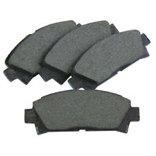 MR2 Front Brake pads set pair 2.0L Toyota SW20 1992-1999 Pagid