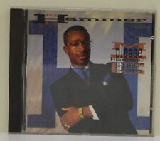 M C Hammer, Please Hammer Don't Hurt 'Em, CD Clearance