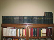 The Pulpit Commentary, 52 Vol. Set