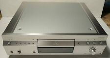 Sony Super Audio CD Player SCD-XA9000ES Excellent Playing Condition
