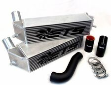 "ETS 5"" Intercooler FMIC Upgrade Kit for N54 2007-2010 BMW 135i & 335i"