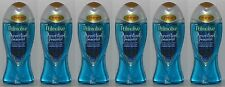 (100ml=0,67€) 6x Palmolive Ayurituel peaceful Duschgel , 6x250ml