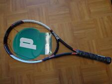 RARE NEW Prince Turbo Outlaw OS 110 4 3/8 grip Tennis Racquet