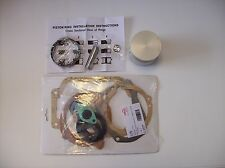 Kohler K301 12 HP BASIC ENGINE REBUILD KIT / OVERHAUL  KIT, STANDARD SIZE