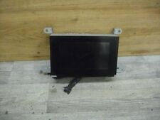 NISSAN Primera P12 Display Monitor 28090-AV611 (23)