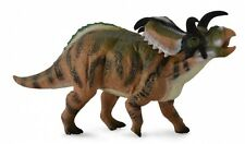 MEDUSACERATOPS DINOSAUR CollectA model *Amazing Quality* HAND PAINTED BNWT Gift